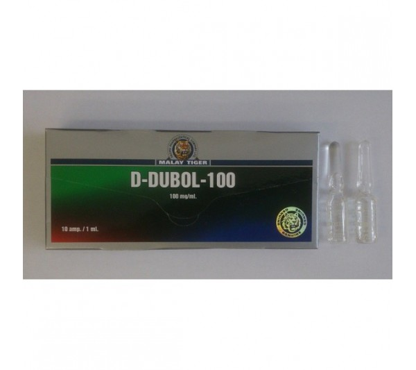 D - Dubol 100