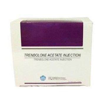 legal trenbolone acetate for sale in australia